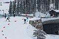 FIS Nordic World Ski Championships 2011 MG 7374 (5499803340).jpg