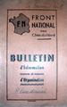 FN 1946 bulletin d'information 8.png