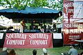FQF10 Astral Project 1.JPG