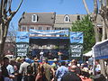 FQF13 World Music Stage.JPG