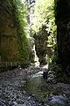 FR64 Gorges de Kakouetta16.JPG