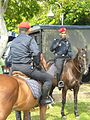 FRU Mounted Unit015.jpg