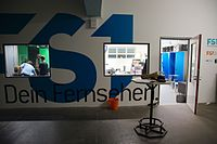 FS1 Studio 6-2012 (7557533572).jpg