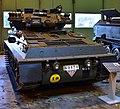 FV107 Scimitar Gunfire Museum Brasschaat 13-03-2021.jpg