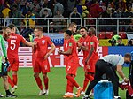 FWC 2018 - Round of 16 - COL v ENG - Photo 054.jpg