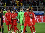 FWC 2018 - Round of 16 - COL v ENG - Photo 057.jpg