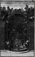 Fable 1 - Le Duc & les Oiſeaux - Perrault, Benserade - Le Labyrinthe de Versailles - page 49.png