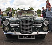 Facel Vega HK500 - Flickr - exfordy.jpg
