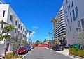 Faena Complex - Miami Beach 10.jpg