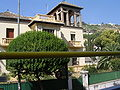 Fale - Spain - Granada - 98.jpg