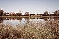 Fall Farm Scene, Chisago City, MN (30068547404).jpg