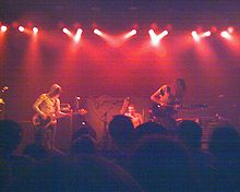 Fall of Troy Orbit Room 20070614.jpg