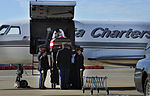 Fallen Hero Arrives at MacDill DVIDS220506.jpg