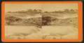 Falls of St. Anthony, by Upton, B. F. (Benjamin Franklin), 1818 or 1824-after 1901 5.png
