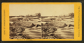 Falls of St. Anthony, by Whitney's Gallery.png