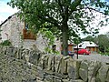 Falthwaite Cottage - geograph.org.uk - 890203.jpg