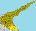 FamagustaDistrictSinta.png