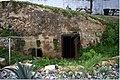 Famagusta 405DSC 0823 (31783405997).jpg