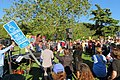 Families Belong Together - San Rafael Rally - Photo - 30 (28073381187).jpg