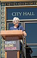Families Belong Together SF march 20180630-4269.jpg