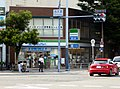 FamilyMart Nishi-Tenma 6-chome store.jpg