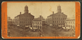 Faneuil Hall, Boston, Mass, by Soule, John P., 1827-1904 2.png