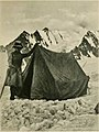 Fanny Bullock Workman and Mummery tent.jpg
