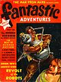 Fantastic adventures 193905 v1 n1.jpg