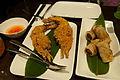Fantastic food in The Vietnam Woods (悅木) restaurant in Hong Kong (6847467728).jpg