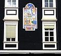 Farbenhaus Harnisch ID1238 DSC05103.jpg