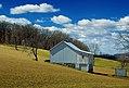 Farm Tour (4) (8605497960).jpg