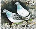 Faroese stamp 673.jpg