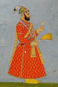Farrukhsiyar of India.jpg