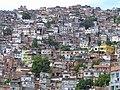 Favela Rocinha - panoramio (3).jpg