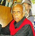 Fazl-Shahabuddin-2010.jpg