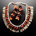 Feather necklace Urubu Kaapor MQB 70.2010.1.67.jpg