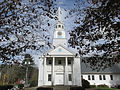 Federated Church of Sturbridge and Fiskdale, Sturbridge MA.jpg