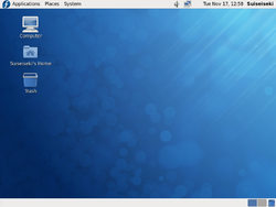 Fedora 12 Constantine GNOME.png