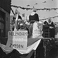 Feesten en kermis te Volendam, Bestanddeelnr 900-5400.jpg