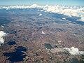 Felanitx Luftbild 01.JPG