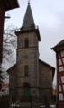 Feldatal Windhausen Kestricher Strasse 4 Kirche f entz.png