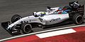 Felipe Massa 2015 Malaysia FP2 1.jpg