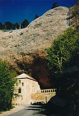 Felsenkloster San Juan de la Pena.jpg