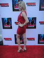 Femme Fatales Red Carpet - Nikki Griffin 2.jpg
