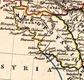 Fenner, Rest. Persis, Parthia, Armenia. 1835 (F).jpg