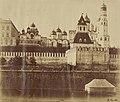 Fenton Kremlin 1852.jpg