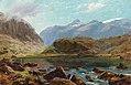 Ferdinand König - Hardanger Fjord.jpg