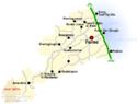 Fermo mappa.png