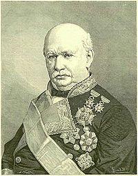 Fernando Fernández de Córdova y Valcárcel.jpg