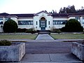 Ferndale CA Elementary.jpg